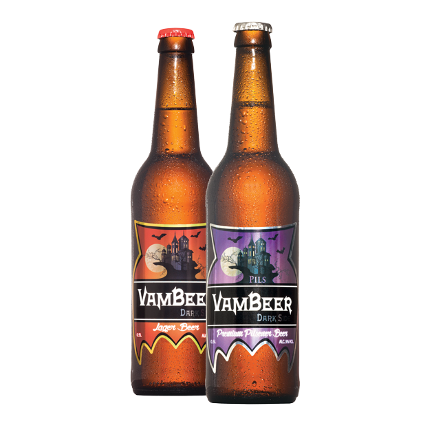 Our Vambeers